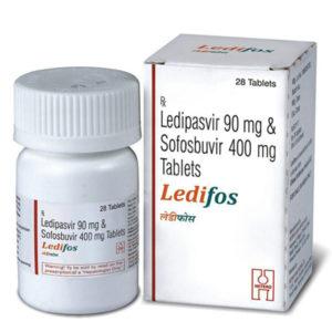 ledifos-modern-times-helpline-pharma-galaxeru