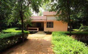 Neem cottage