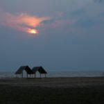 Rajah Eco Beach