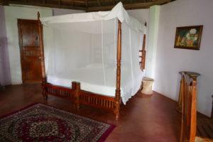 Special Kerala Hut
