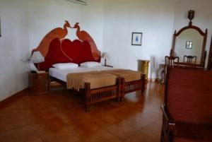 Kottaram House