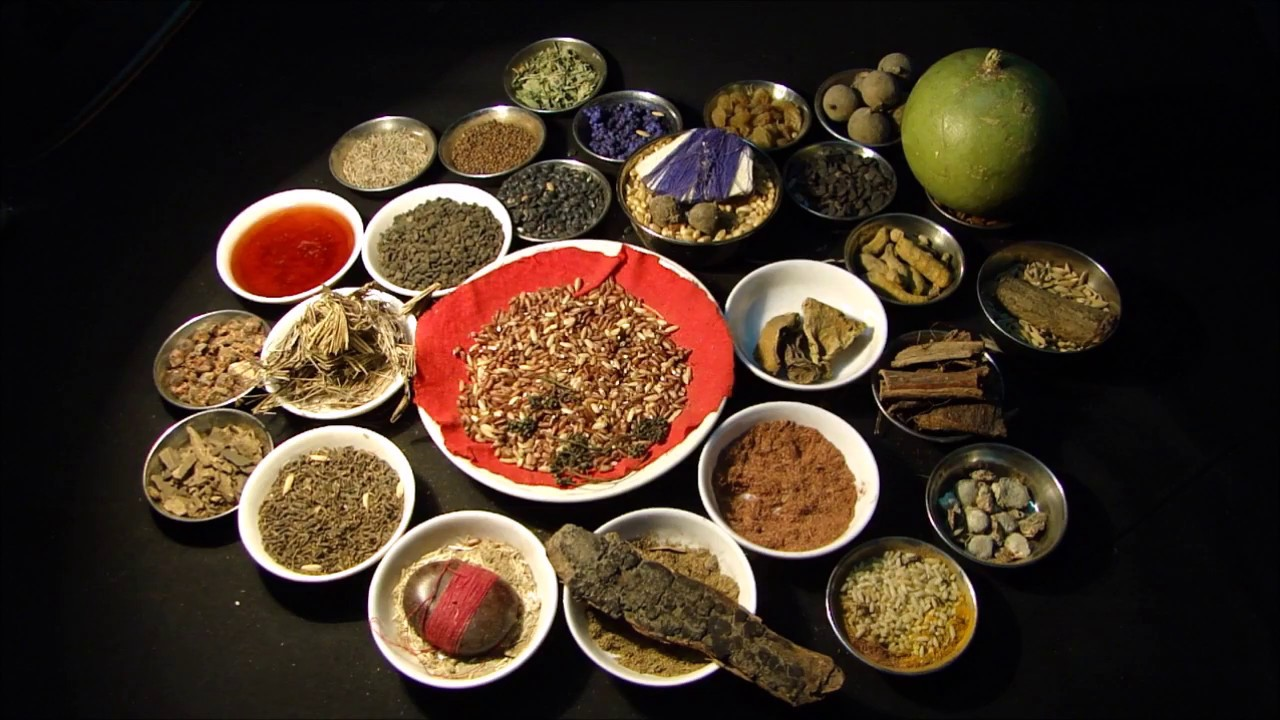 Ayurveda of the heart and vessels