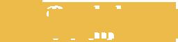 Панчакарма Клуб — настоящая Панчакарма в Индии